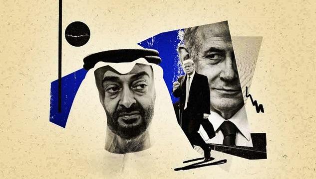 BAE ve Bahreyn'in normalleşmesinin arkasında ne var?