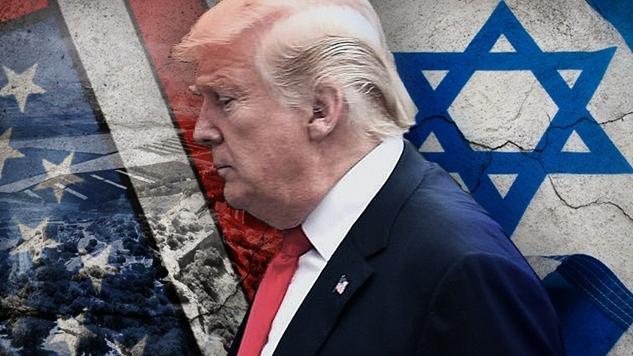 Direniş Ekseni'nin, Golan açıklamasına verecek gerçek bir cevabı var mı?