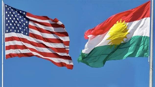 ABD Kürtlerden vazgeçti mi?