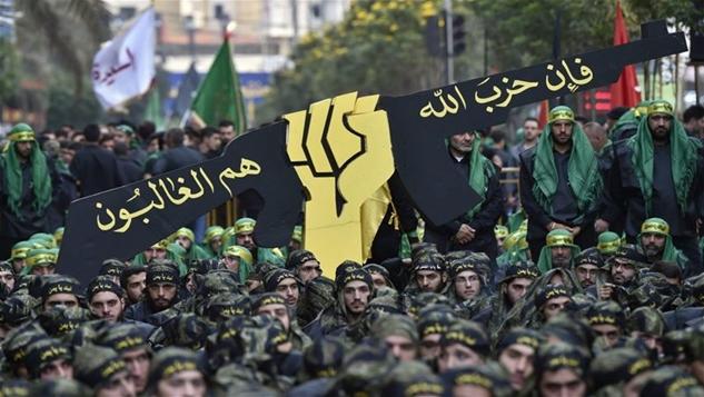 Hizbullah nasıl İsrail'den daha güçlü hale geldi?
