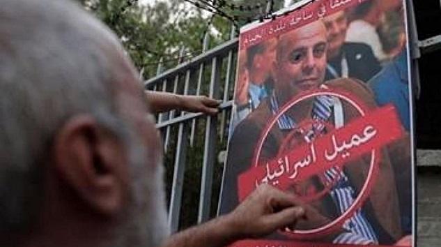 Skandal anlaşma: Korona fırsatından istifade El-Hayyam Kasabını kim kaçırdı?