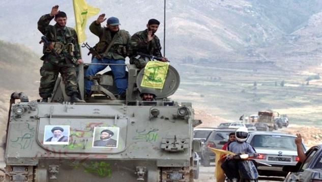 Hizbullah, İsrail ile yaşanan son çatışmada tek bir kurşun atmadan nasıl kârlı çıktı? width=