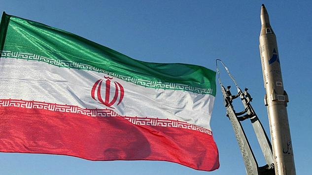 İran'ın füze yeteneklerini güçlendirmesinin nedenleri width=