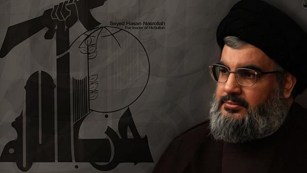 Nasrallah: Vekâlet savaşı bitiyor, asıl oyun kurucuların savaşı ise yakında başlayacak
