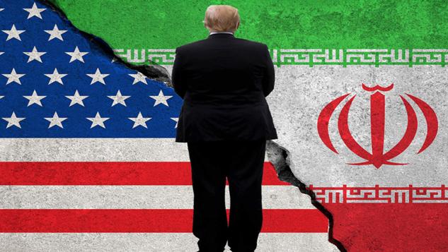 ABD'nin İran yenilgisinin anlattıkları