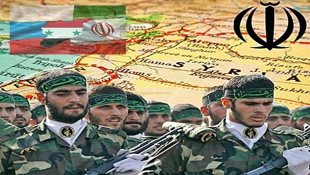 Suriye'deki İran-Rusya ortaklığı çatırdıyor mu?