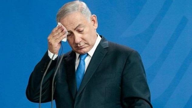Süleymani suikastına sevinen İsrail, suikast sonrasında ABD'nin Irak'tan çekilmesinden korkuyor width=
