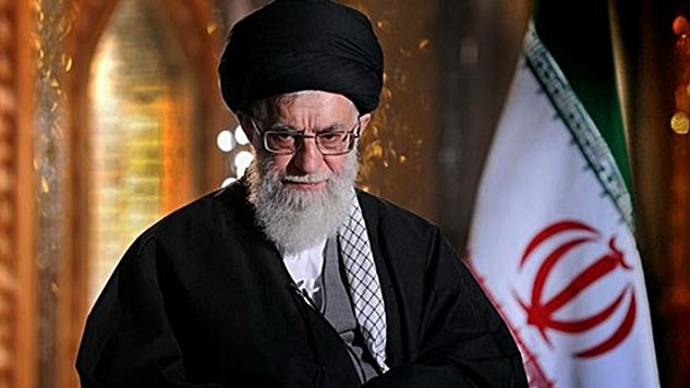 İran'a karşı resmen ilan edilmemiş bir savaş başlatıldı