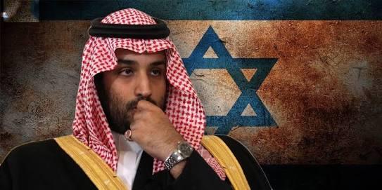 Suudi Arabistan'ın Katif halkına zulmü, İsrail'in zulmünü aştı