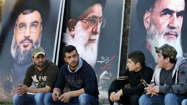 Hamas, Suriye ve Hizbullah ile ilişkileri düzeltirken, Gazze ve Batı Şeria'da silahlı direniş güçleniyor