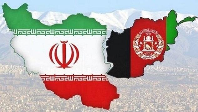 İran Afganistan ile ilgili kırmızı çizgiler çiziyor width=