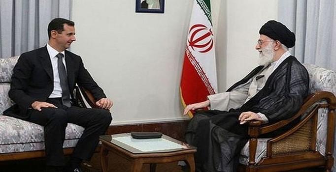 İran Suriye'den çıkacak mı? Rusya'nın bu konudaki rolü nedir? width=