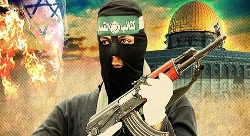 Direniş ile Siyonizm arasında kurulan yeni caydırıcı denklemler