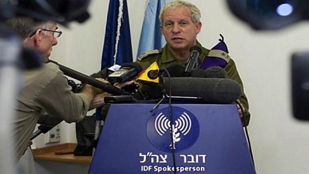 İsrail'in savaşa dayanacak gücü yok
