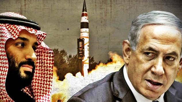 Suudiler ve İsrailliler JCPOA görüşmeleri konusunda neden endişeli?