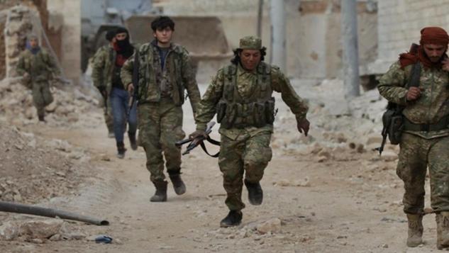 İdlib: Tampon bölge planı gerçekten yürüyor mu?
