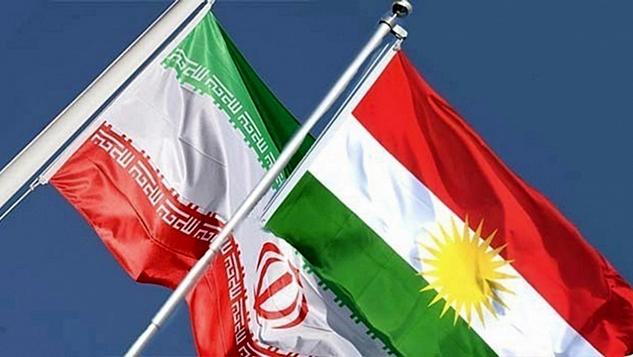 Bağımsızlık referandumu ve İran'ı kuşatmak