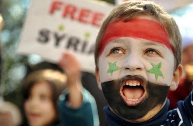Niçin Halep, niçin İdlib ve toplamda niçin Suriye?