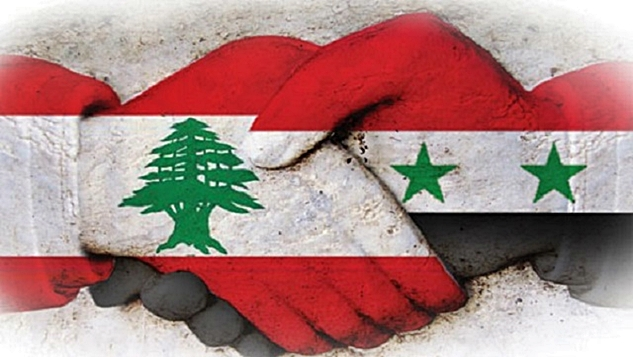 İsrail'in Lübnan işgali... Lübnan ve Suriye'nin kararlılığı