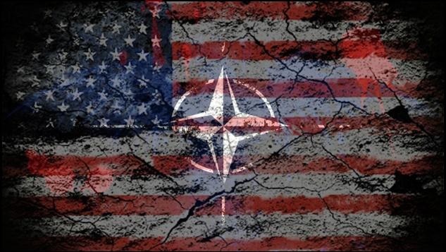 Afganistan'daki yenilginin ardından NATO'nun kasvetli geleceği