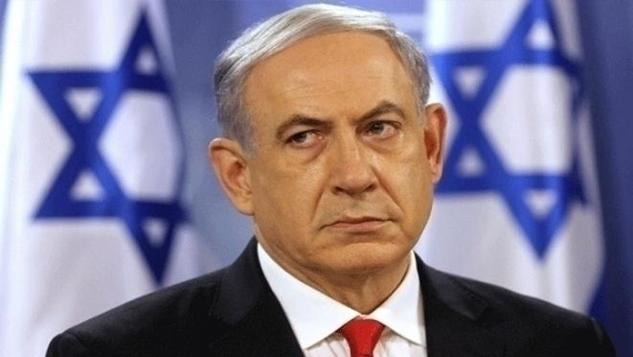 Netanyahu, Nasrallah ile Süleymani arasında kaybolmuş durumda