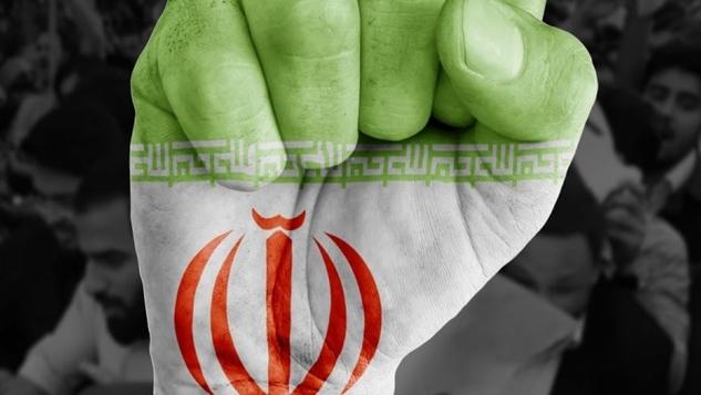 40. yıldönümünü yaşayan İran Devrimi, özgürlük hareketlerinin kültürel mirasını nasıl koruyor?