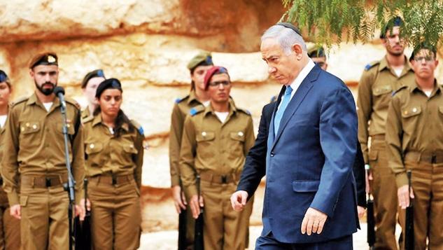 Lübnan'a yönelik ABD-İsrail provokasyonu savaşa yol açacak mı?