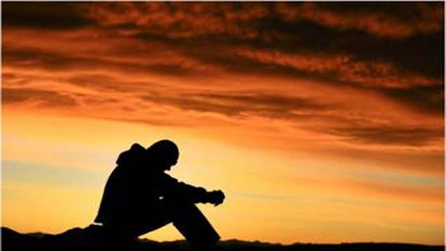 Mübarek Ramazan ayının fazileti... Düşünmek, düşünmek, düşünmek...