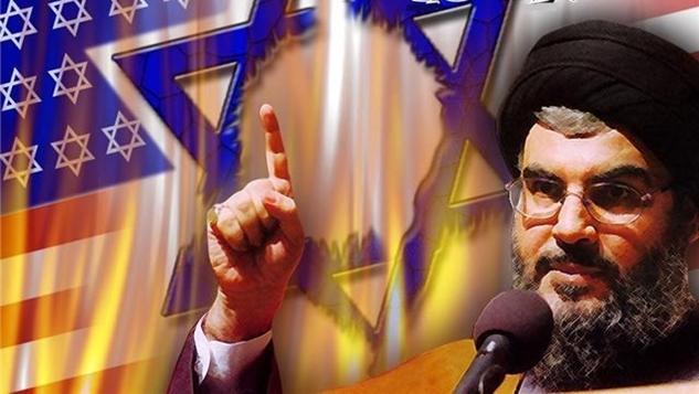 Nasrallah'ın yeni denklemi: Kırmızı çizgilere karşı İsrail'in kalbi