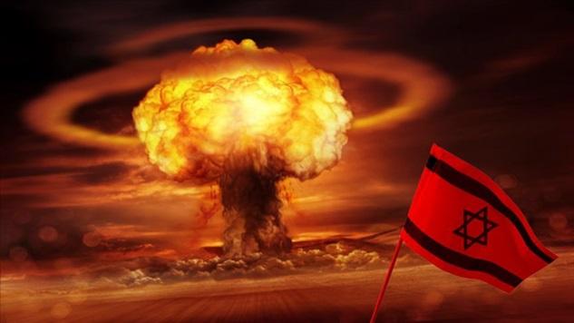 Ortadoğu'daki gerçek nükleer tehdit kimdir?