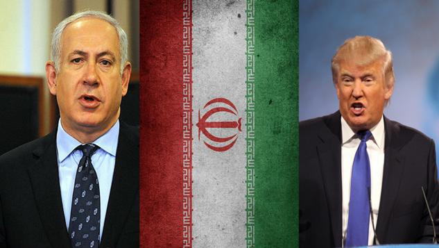 ABD'nin Ortadoğu'daki yenilgisini yansıtan Varşova Konferansı