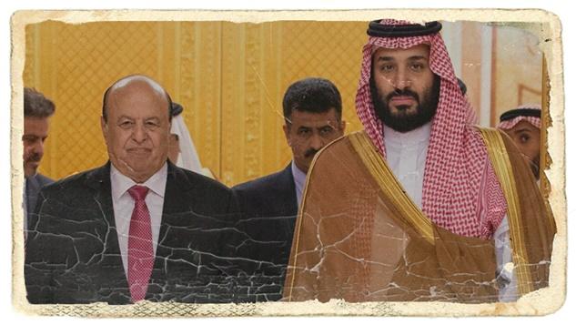 Muhammed el Husi: Düşmanlarımız kağıttan kaplan width=