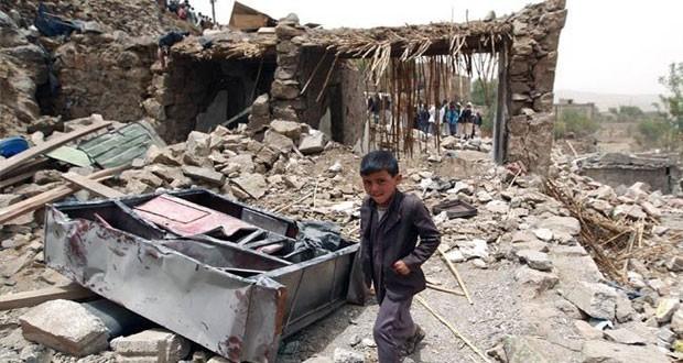 Hüccetülislam Abbasi: Yemen saldırısı Vahhabilerin alnında kara bir leke olarak kalacaktır